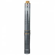 Скважинный насос Беламос TF 3-110