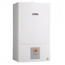 Газовый котел двухконтурный Bosch Gaz 6000 W WBN 6000-24 С